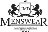 JMD Menswear